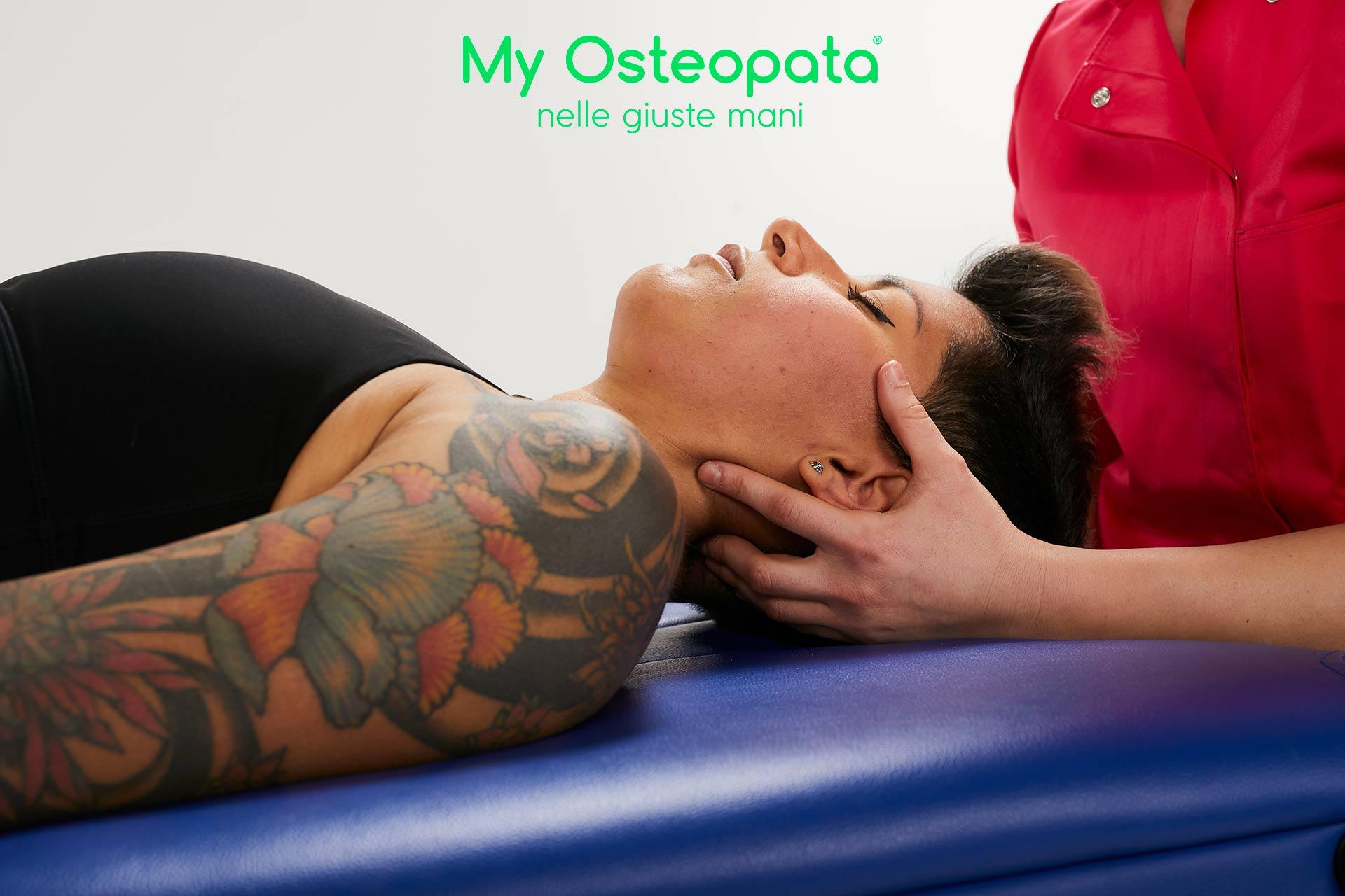 mal-di-testa-my-osteopata