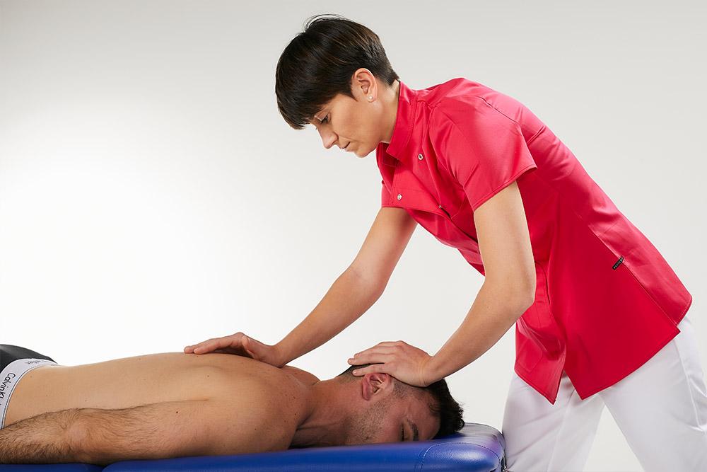 osteopata a rovigo