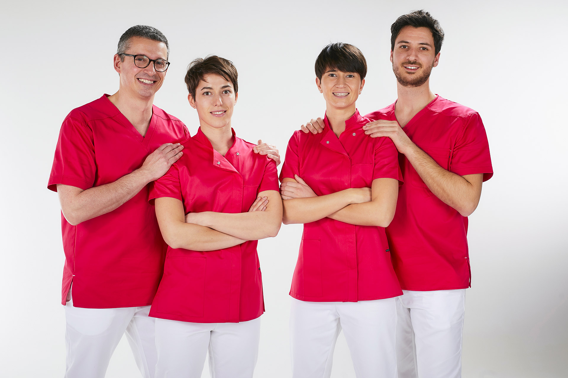 my-osteopata-team